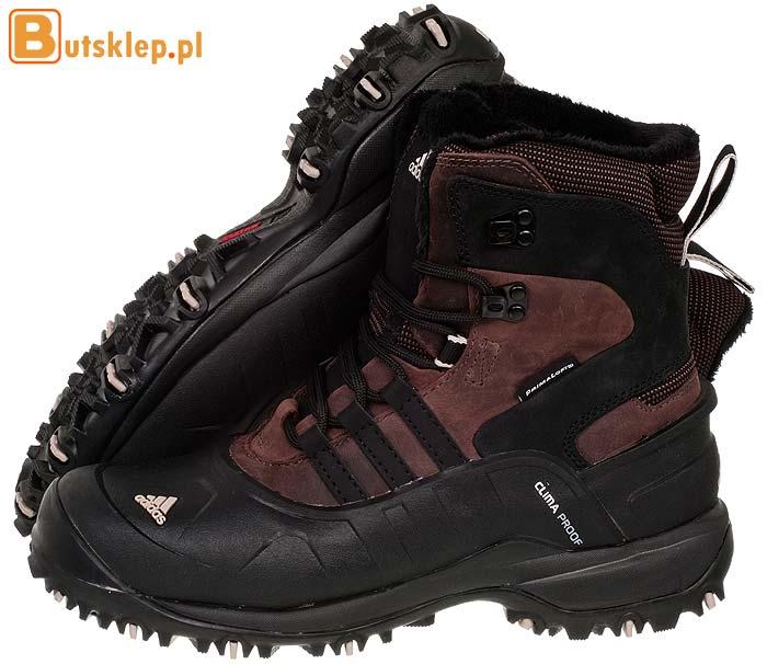 buty-adidas-holtanna-boot-cp-g50430_0_b.jpg