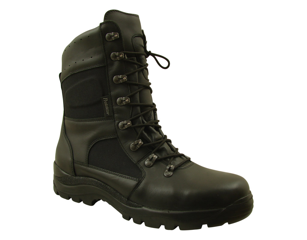buty_protektor_mountaineer_black.jpg