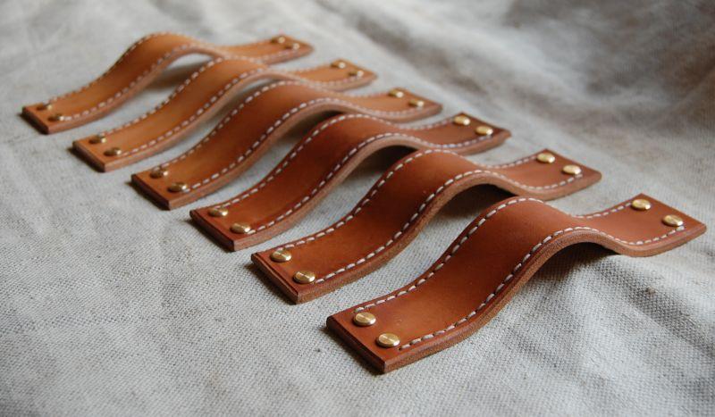 clipboard01jp.jpg