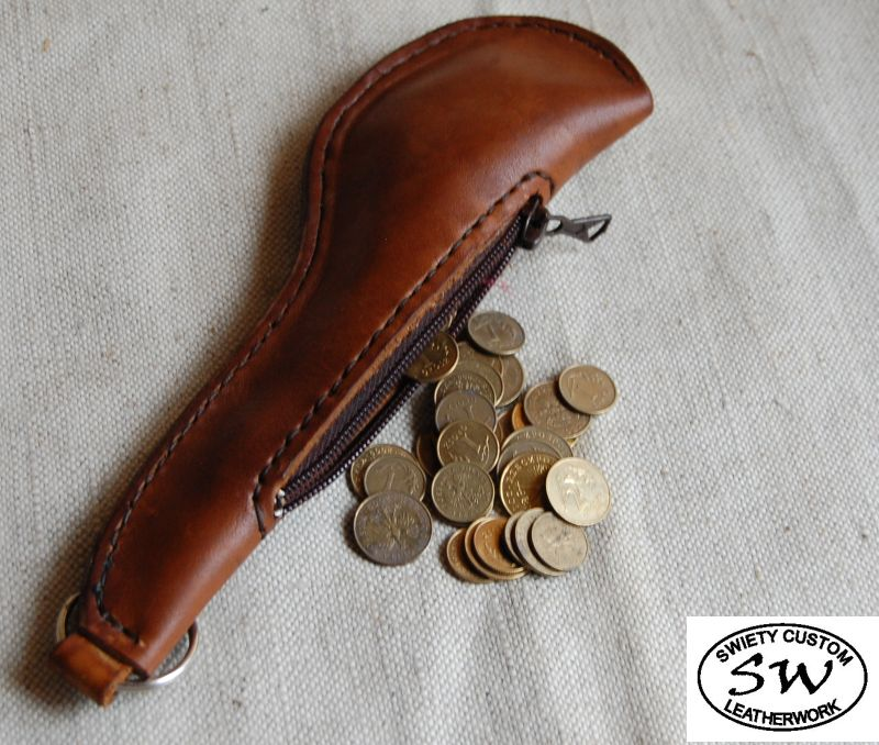 coinslapper3.jpg