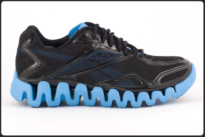 Jakie buty wybrać? Który model kupić? Pomoc, sugestie