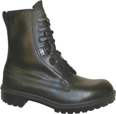 footware_military_british_army_high_leg_