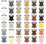 karta_kolorow_tarrago_quick_color_1_mini
