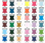 karta_kolorow_tarrago_quick_color_2_mini