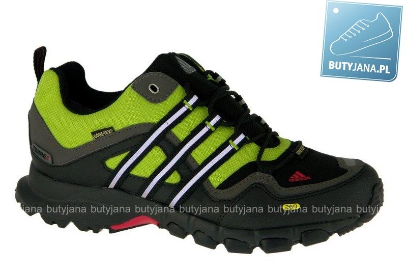 obuwie_damskie_adidas_terrex_low_gtx_k_g17669.jpg