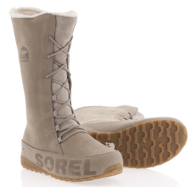 sorel-shila-suede-urban-winter-boots.jpg
