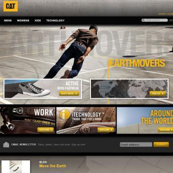catfootwear_com.jpg