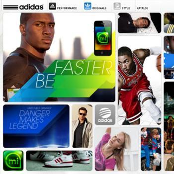 adidas_strona_screen.jpg