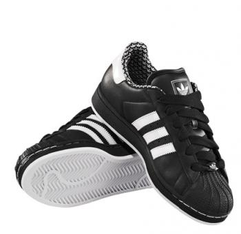 adidas_superstar.jpg