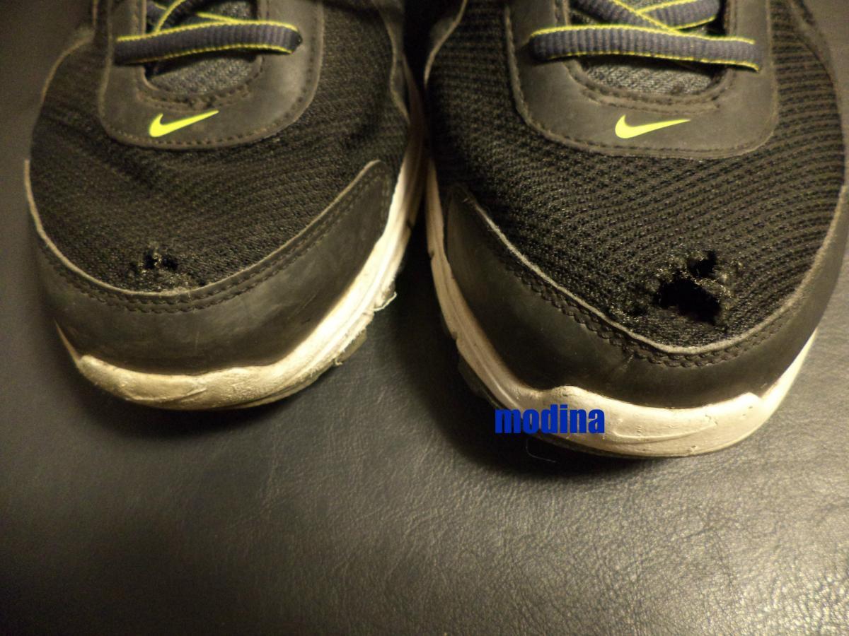 adidas buty szyte klejone