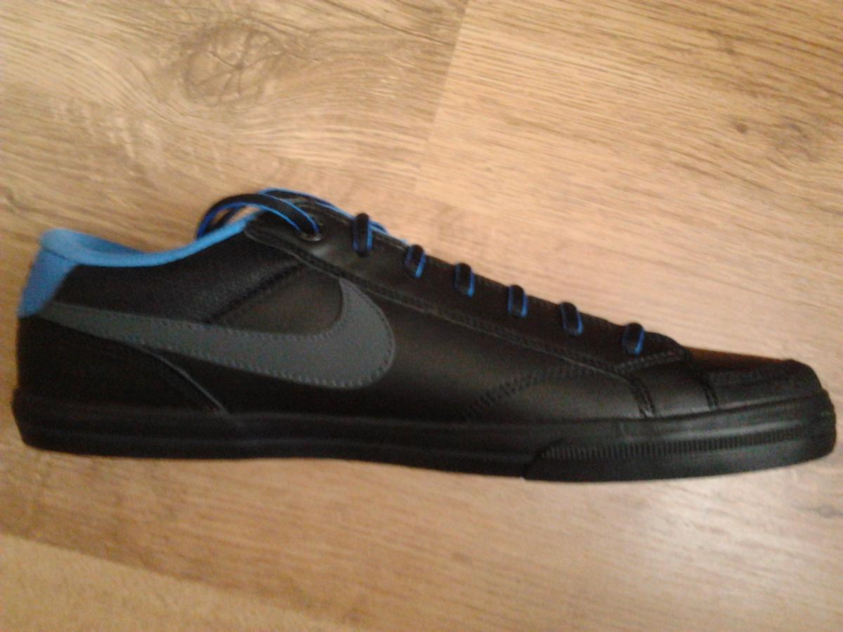 Jak odróżnić buty oryginalne od podrobionych? strona 8