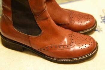 Krem-do-obuwia--butów-pommadier---Saphir-Medaille-D'or-Nr-10-Cognac-(4).jpg