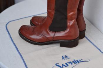 Krem-do-obuwia--butów-pommadier-Saphir-Medaille-D'or-Nr-10-Cogac-(2).jpg