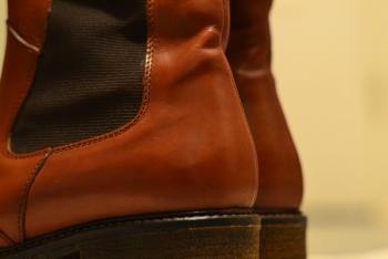 Krem-do-obuwia--butów-pommadier---Saphir-Medaille-D'or-Nr-10-Cognac-(3).jpg