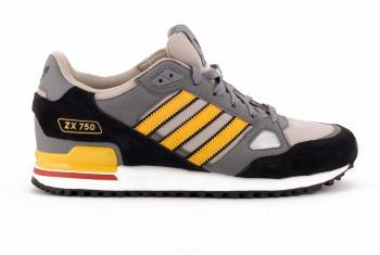 adidas zx 3.jpg