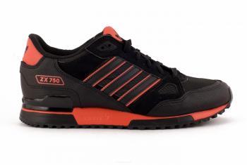 adidas zx 8.jpg