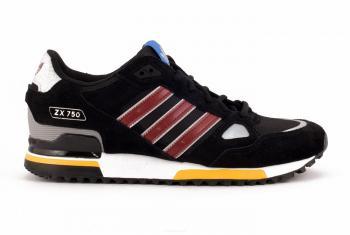adidas zx 6.jpg
