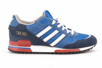 adidas zx 4.jpg