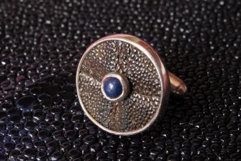 elephant-lapis-lazuli-cufflink-m.jpg