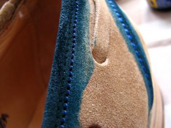 MrVintage-Malowanie-butów-zamszowych-9.jpg