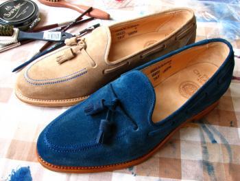 MrVintage-Malowanie-butów-zamszowych-21.jpg
