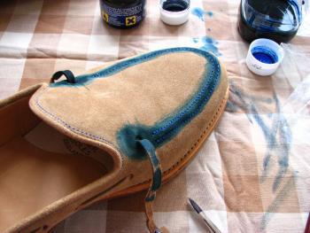 MrVintage-Malowanie-butów-zamszowych-7.jpg