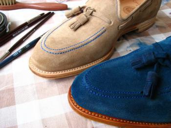 MrVintage-Malowanie-butów-zamszowych-23.jpg
