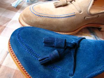 MrVintage-Malowanie-butów-zamszowych-19.jpg