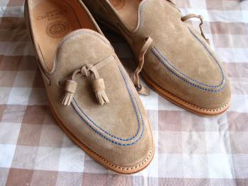 MrVintage-Malowanie-butów-zamszowych-5.jpg