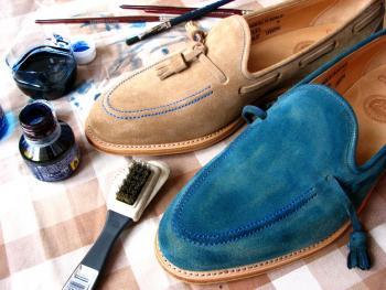 MrVintage-Malowanie-butów-zamszowych-12.jpg