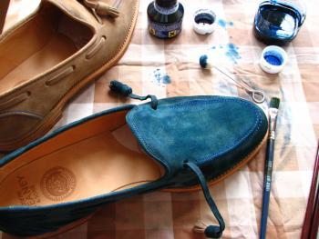 MrVintage-Malowanie-butów-zamszowych-10.jpg