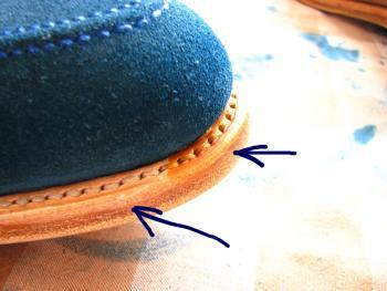 MrVintage-Malowanie-butów-zamszowych-16.jpg