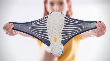 Vibram-Furoshiki-Shoe-1.jpg