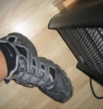 adidas_sandal2.jpg