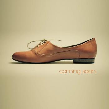 hi heel coming.jpg
