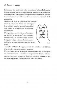 page054petit-traite-de-haute-cordonnerie.jpg