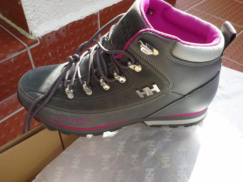 3a2bd47619dac Szukam butów na jesień, szukam butów na zimę - strona 4 - Obuwie ...