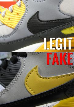 podróbka-Nike-Air-Max-90-swoosh.jpg