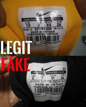 podróbka-Nike-Air-Max-90-metka-na-języku.jpg