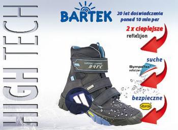 bartek_v.jpg