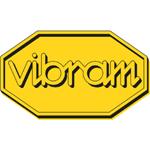vibram-logo.jpg