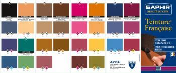 saphir_teinture_francaise_color_chart-1.jpg