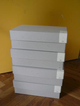P1120752 (Kopiowanie).JPG