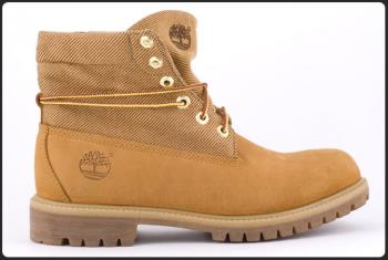 timberland_roll_top.jpg