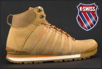 k-swiss_hiker.jpg