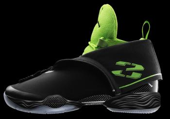 air-jordan-xx8-unveiled-0.jpg