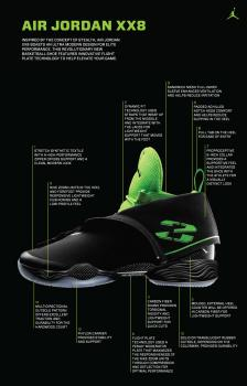 air-jordan-xx8-unveiled-1.jpg