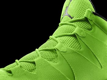 air-jordan-xx8-unveiled-6.jpg