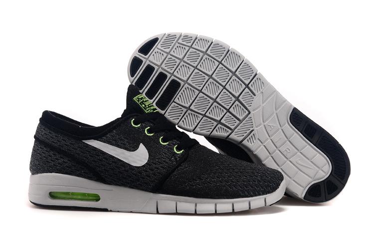 najlepiej online kup tanio Nowe Produkty Adidas NMD czy Nike SB Stefan Janoski max? - Obuwie sportowe ...