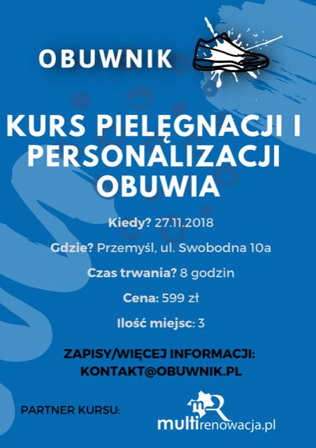 kurs_obuwnik.png.07ce21706325ad651c09e33318d79d9b.png